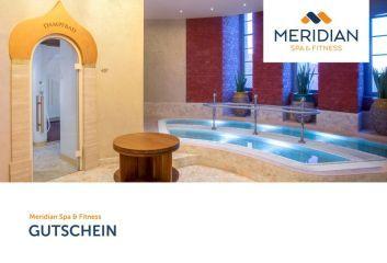 meridian-3-gutschein