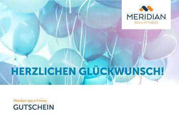 glueckwunsch-2