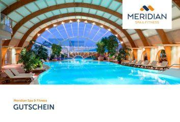 meridian-4-gutschein