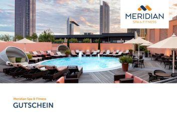 meridian-2-gutschein