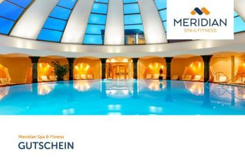 meridian-1-gutschein