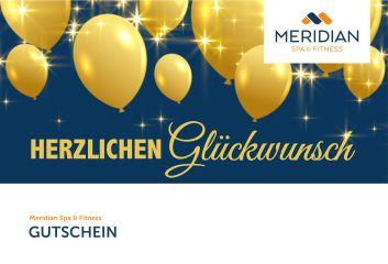 glueckwunsch-1