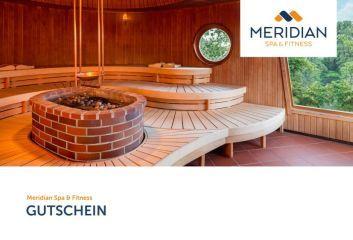 meridian-5-gutschein